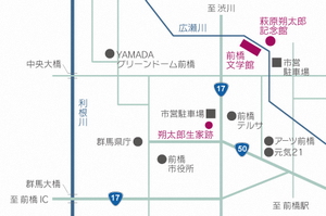 kinenkan_map